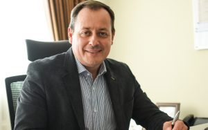 Héctor Gonzalo Lillo Becerra