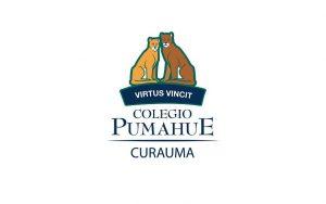 Pumahue Curauma
