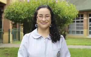 Arlenne María Fernández Ojeda